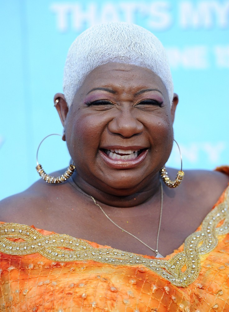 luenell that's my boyluenell campbell, luenell champale, luenell instagram, luenell net worth, luenell daughter, luenell husband, luenell comedy, luenell campbell husband, luenell stand up comedy, luenell comedy tour, luenell boyfriend, luenell that's my boy, luenell feet, luenell campbell daughter, luenell twitter, luenell married, luenell comedian, luenell wiki, luenell borat, luenell campbell borat