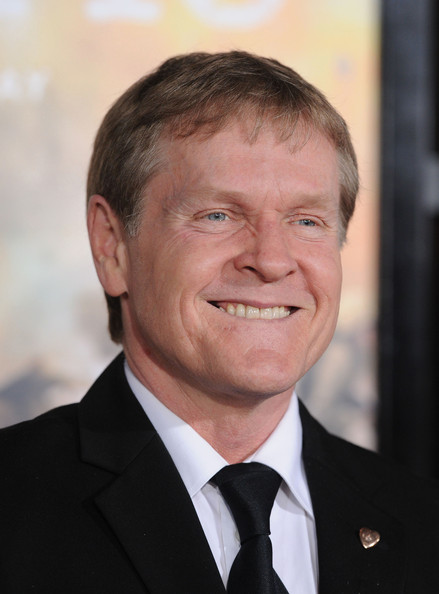 william sadler shawshank redemptionwilliam sadler ii, william sadler instagram, william sadler elementary, william sadler, william sadler net worth, william sadler actor, william sadler die hard 2, william sadler shawshank, william sadler iron man 3, william sadler the flash, william sadler imdb, william sadler urantia, william sadler height, william sadler wife, william sadler star trek, william sadler waterloo, william sadler green mile, william sadler obituary, william sadler hawaii five-0, william sadler shawshank redemption