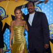 Beyonce Drops Her Dadager