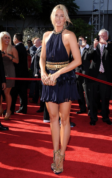 The 2011 ESPY Awards