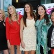 Camryn Manheim and Brooke Shields Photos