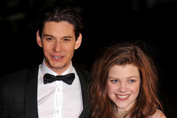 ben barnes georgie henley pictures, photos \u0026 images zimbioben barnes georgie henley uk premiere of \u0027the chronicles of narnia the voyage of