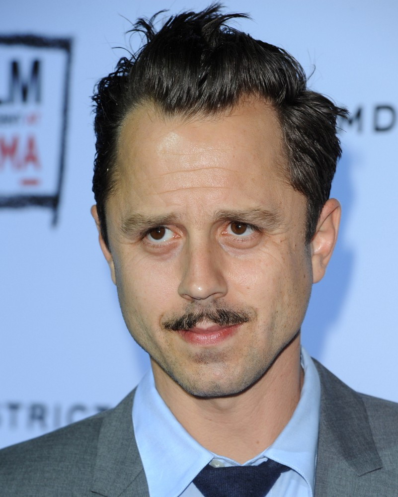 Movies With Giovanni Ribisi Giovanni Ribisi Quot The Rum