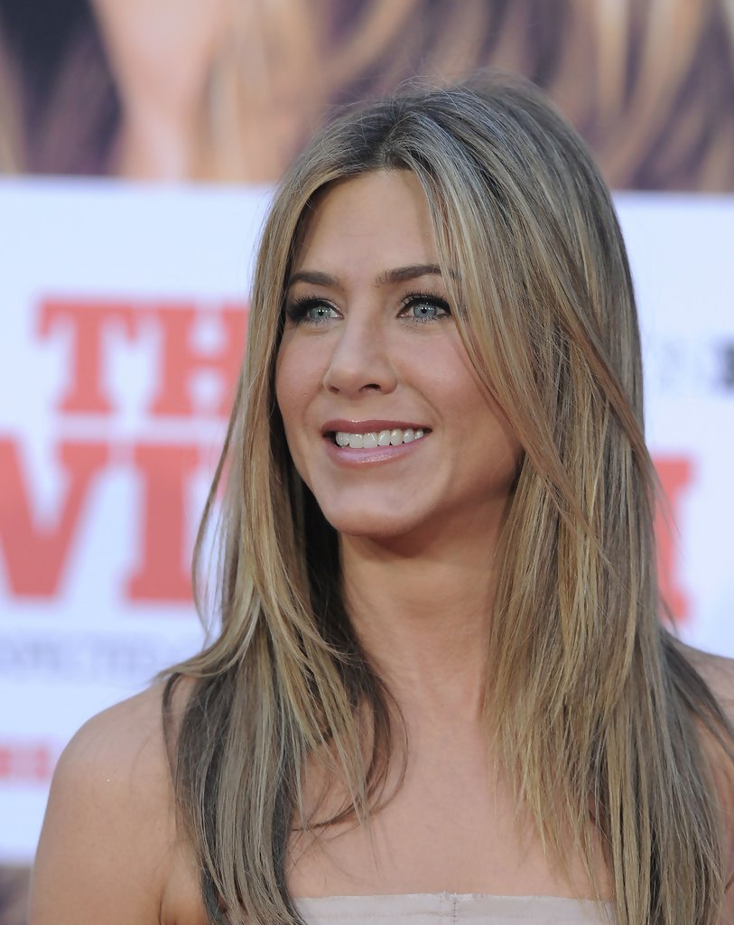 Jennifer Aniston Photos Photos The Switch World