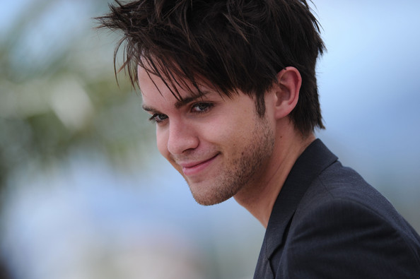 thomas dekker writer