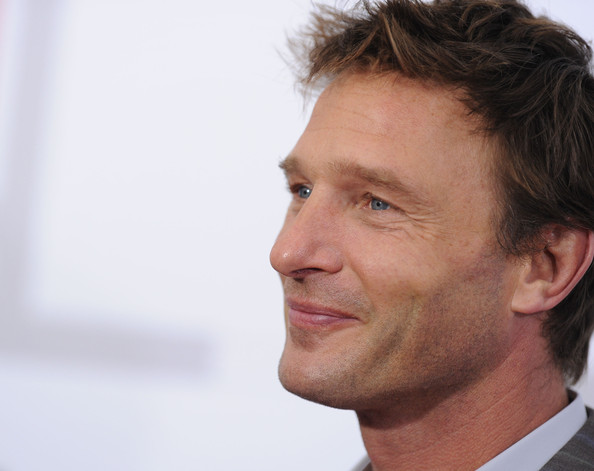 thomas kretschmann height