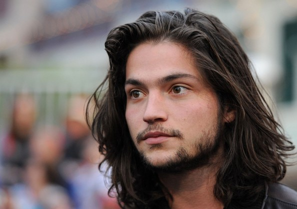 thomas mcdonell koreanthomas mcdonell instagram, thomas mcdonell 2017, thomas mcdonell gif, thomas mcdonell 2016, thomas mcdonell the 100, thomas mcdonell interview, thomas mcdonell filmography, thomas mcdonell imdb, thomas mcdonell height, thomas mcdonell relationship, thomas mcdonell vk, thomas mcdonell biography, thomas mcdonell twitter official, thomas mcdonell about finn's death, thomas mcdonell korean, thomas mcdonell and jane levy, thomas mcdonell dakota johnson, thomas mcdonell gif tumblr
