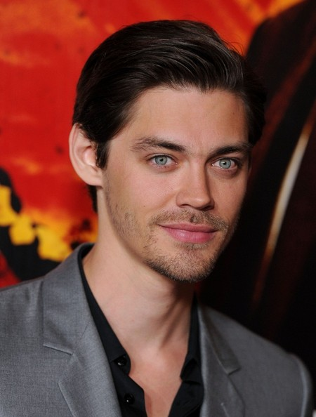 tom payne imdbtom payne instagram, tom payne height, tom payne tumblr, tom payne photoshoot, tom payne википедия, tom payne skins, tom payne vk, tom payne gif hunt, tom payne winter, tom payne films, tom payne song, tom payne training, tom payne photo, tom payne wikipedia, tom payne imdb, tom payne fargo, tom payne youtube, tom payne wiki, tom payne y emma rigby, tom payne gif