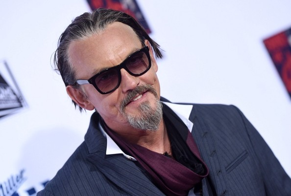 tommy flanagan discogs
