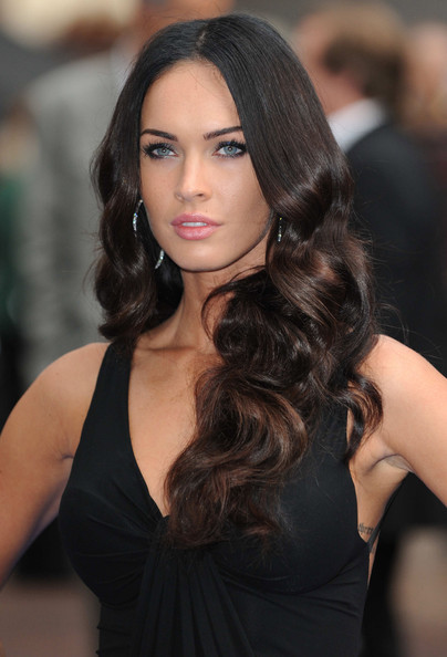 megan fox transformers revenge of the fallen premiere. Megan Fox #39;Transformers: