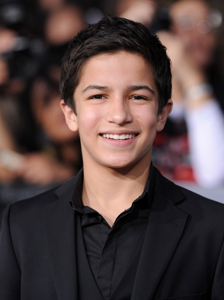 aramis knight height