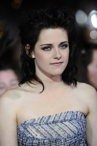 "Los Angeles Premiere of ""The Twilight Saga: New Moon"".Mann Village Theatre, Westwood, CA.November 16, 2009."