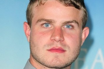 brady corbet net worth