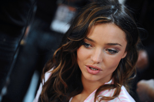 miranda kerr hair colour. miranda kerr hair colour.