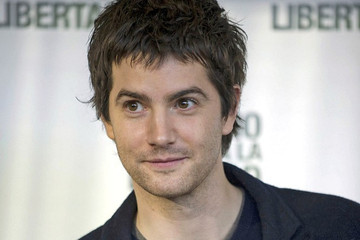jim sturgess mistake the enemy
