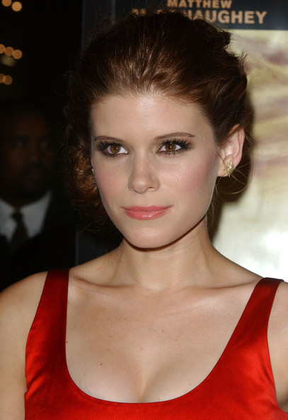 We are marshall kate mara