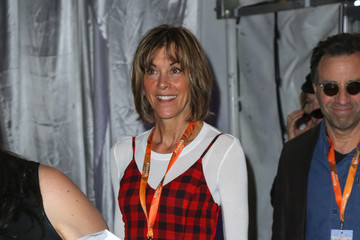 Wendie Malick Celebs Attend the Premiere of Cavalia's 'Odysseo' at Odysseo's White Big Top