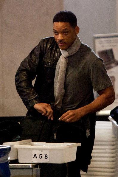 will smith family pics. Will Smith Will Smith prepares