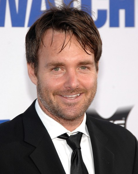 will-forte-los-angeles-premiere-of-the-watch-grauman-s-chinese