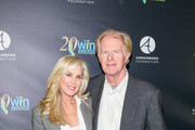 Ed Begley Jr. Photos Photo