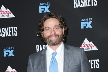 zach galifianakis фильмы