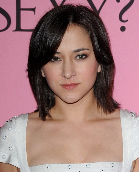 Zelda+Williams+Victoria+Secret+Sexy+Phot