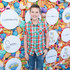 Jet Jurgensmeyer Picture