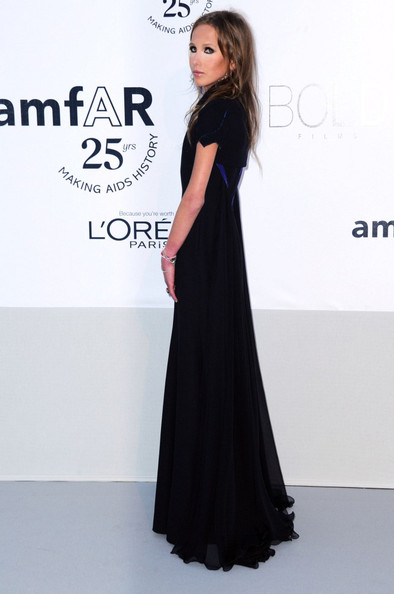 amfAR+Cinema+Against+AIDS+gala+qfmGQyLQREsl.jpg