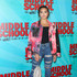 Paris Berelc Photos - Paris Berelc is seen arriving for the premiere of CBS Films' 'Middle School: The Worst Years Of My Life' - Arrivals at TCL Chinese 6 Theaters. - Premiere of CBS Films' 'Middle School: The Worst Years Of My Life'