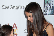 Katie Holmes Bailee Madison Photos Photo