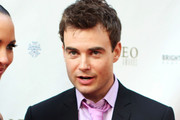 Robin Dunne Photos Photos - 2008 Summer TCA Tour - Day 13 ...