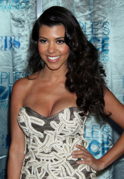 > The Hottest Hollywood Mom's In 2011 - Photo posted in The TV and Movie Spot   Sign in and leave a comment below!