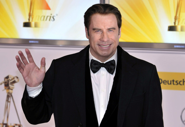 John Travolta Oscala Florida Celebs Who Live Under The Radar