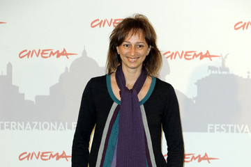 "Lais Bodanzky 5th International Rome Film Festival - ""As Mehores Coisas Do Mundo"" Photo Call"