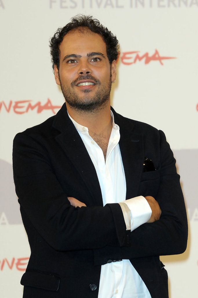 Marco DAmore