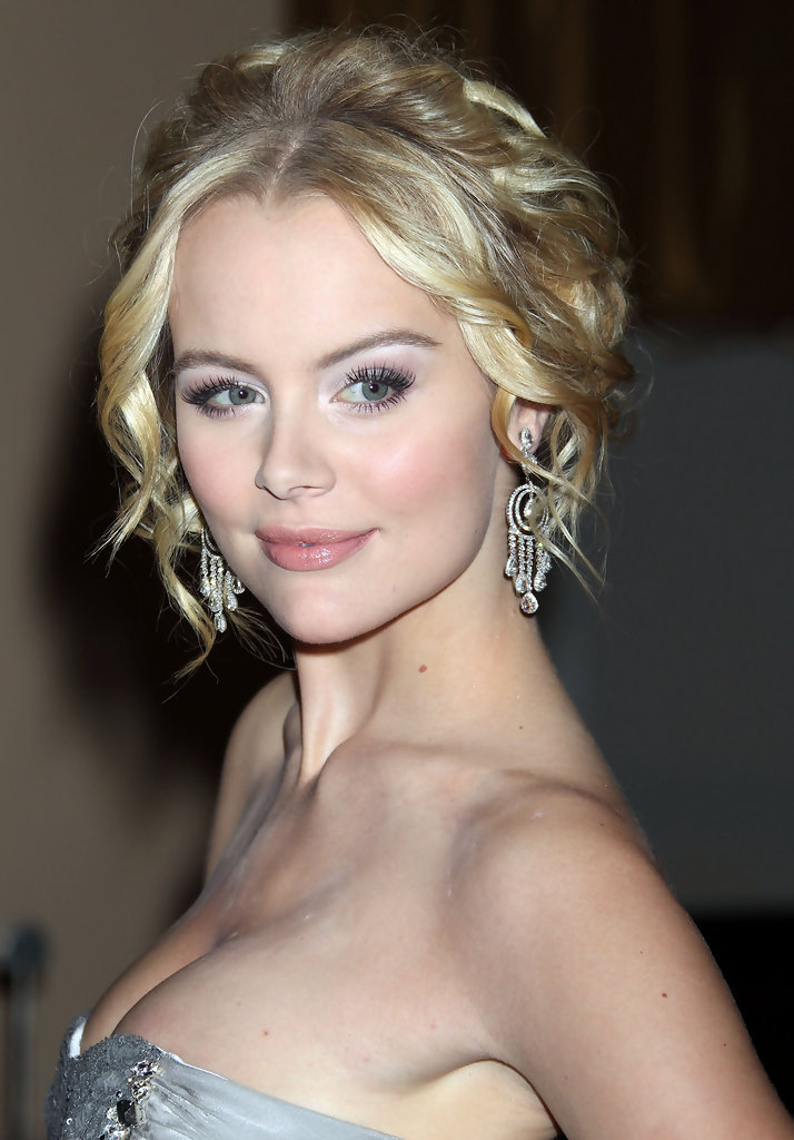 Helena Mattsson Photos - The 61st Annual ACE Eddie Awards ...
