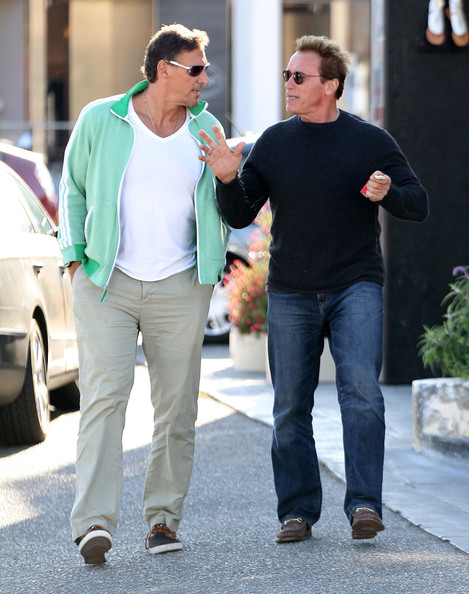 arnold-schwarzenegger-dating-show