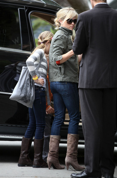 reese witherspoon engagement ring ryan phillippe. Phillippe, para ese evento