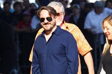 Ben Falcone Celebrities Making An Appearance On 'Jimmy Kimmel Live!'
