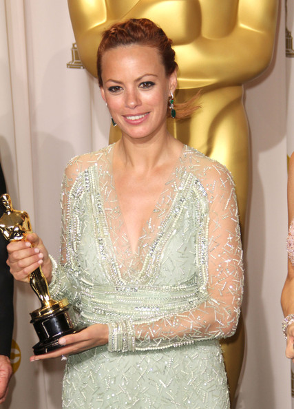 Berenice+Bejo+84th+Annual+Academy+Awards+Press+AFiCcVQ3Y5tl.jpg