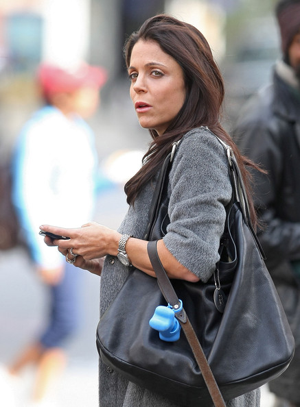 bethenny frankel pregnant face. tattoo 2010 Bethenny Frankel