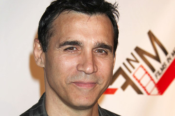 adrian paul height