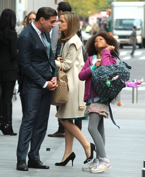 Is bobby cannavale dating rose byrne 3