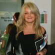 Bonnie Tyler Photos - 1 of 98