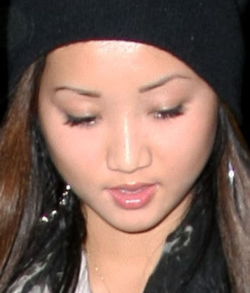 brenda song wallpaper. renda song album