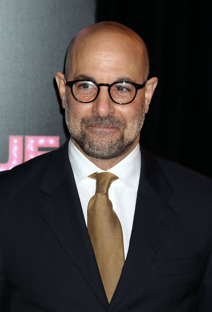 stanley tucci - photo #37