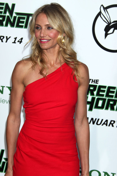 cameron diaz the mask red dress. diaz the mask red dress.