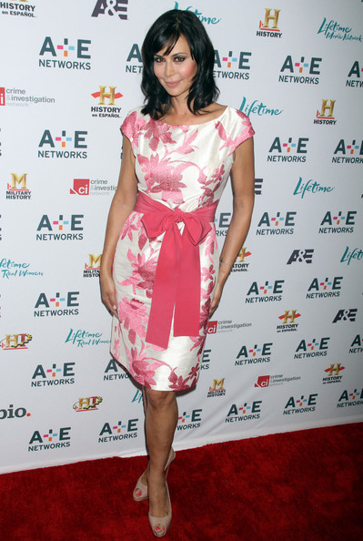 http://www4.pictures.zimbio.com/fp/Catherine+Bell+2011+E+Television+Networks+7FmT1EGh8qRl.jpg