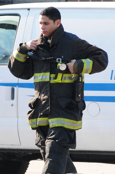 charlie barnett chicago fire
