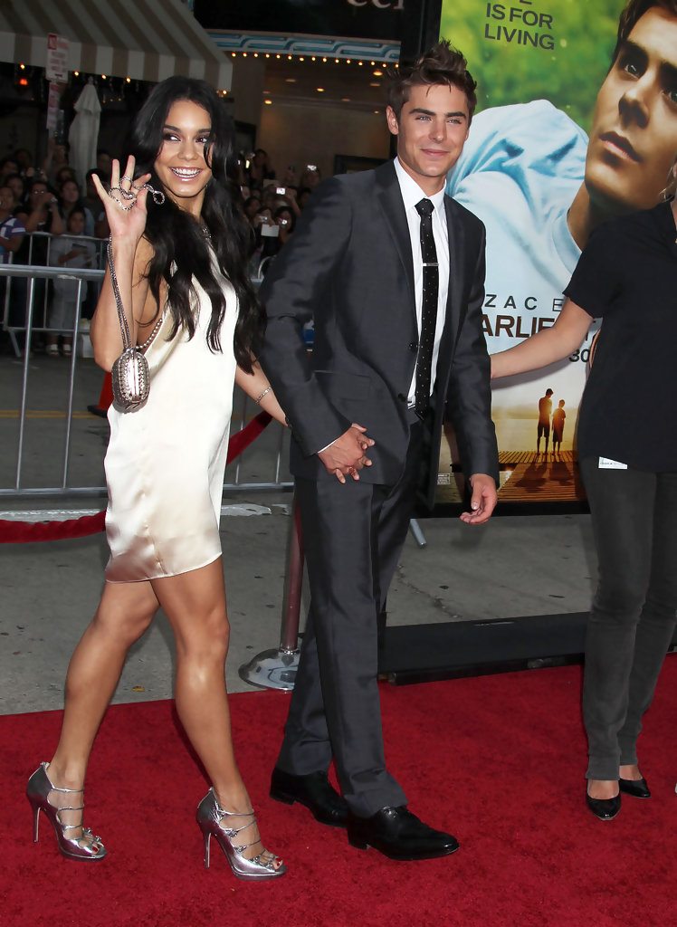 whos vanessa hudgens dating Vanessa hudgens dating - if you are looking for love, please register on this site to start meeting and chatting with other people right now.
